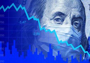 Tras la pandemia, millonarios exigen elevar los impuestos a los más ricos
