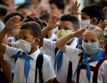 Opinión | Educación en Cuba: prisión de obligaciones y lealtades forzadas