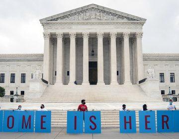 DACA: Un respiro para miles de 'dreamers' en Estados Unidos