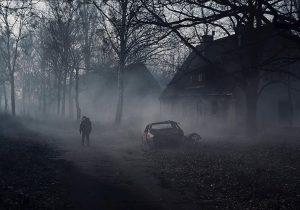 De tiempo y circunstancias | Dark: cuando la ciencia se impone a la ficción