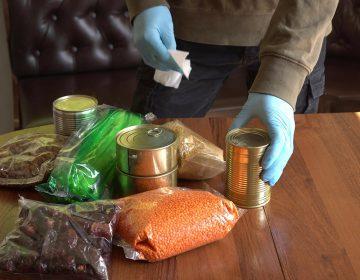 Desinfección y cubrebocas, la nueva cultura de prevención