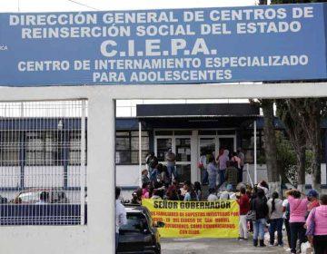 En Puebla, 174 presos contagiados de coronavirus; 7 están hospitalizados