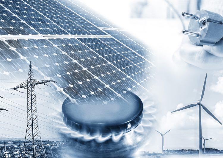 Opinión | Política y energía: ¿qué tiene prioridad?