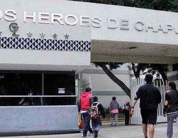 Establece CENHCH Puebla cuota escolar de 2 mil pesos por estudiante