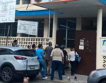 Exhorta Profeco Puebla a conciliar cuotas escolares conforme al modelo educativo