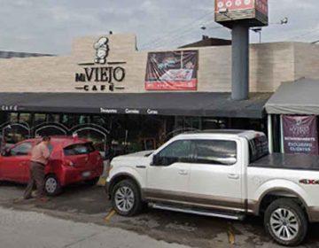 Grupo Café Plaza Puebla confirma que no cerrará sus restaurantes