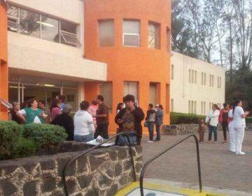 Hospital de Metepec, Puebla da de alta a paciente con Covid-19