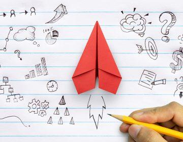 Opinión | ¿Innovación abierta? Estas son las cinco mejores tendencias