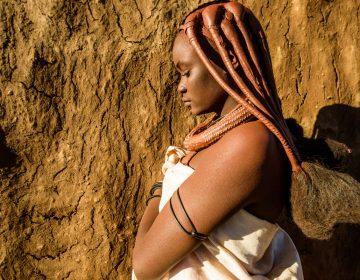 10 inventos indígenas que cambiarán tu forma de ver su mundo