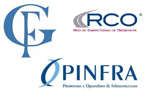 #QuienEsQuien/ Las empresas que van por el libramiento carretero de Aguascalientes