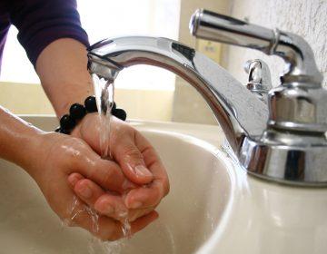 Lavado de manos, determinante para evitar enfermedades