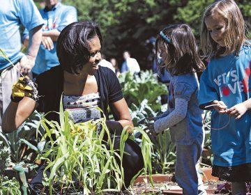 'Mi historia': un llamado de Michelle Obama al poder de las mujeres latinas y afrodescendientes