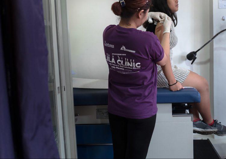 Opinión | Palabras enérgicas y acciones para proteger la vida de la mujer en esta pandemia