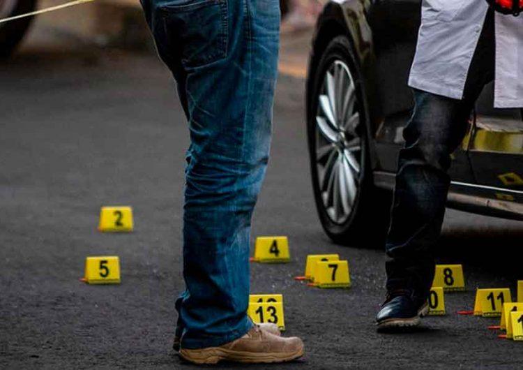 Otros datos sobre los homicidios y feminicidios en el estado de Puebla