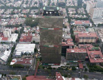 Opinión | Pemex… ¿una empresa sincera?