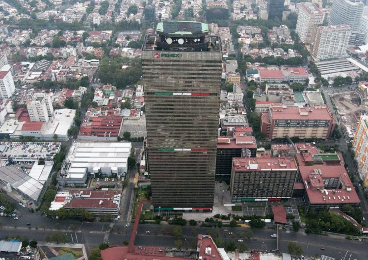 Opinión   Pemex… ¿una empresa sincera?