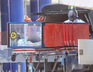 Puebla con dificultades para adquirir medicamento para pacientes Covid