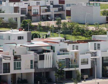 Renta de casas disminuye 40% en Puebla por pandemia