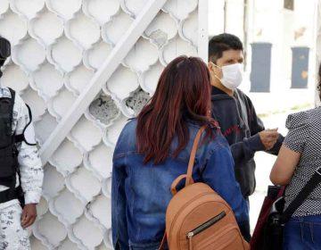 SEP Puebla propone acordar cuotas escolares y no excederse
