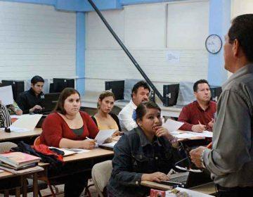 SEP Puebla suspende los Consejos Técnicos escolares por indicación federal