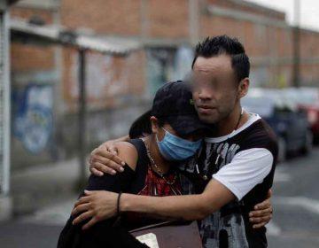 Son ya 344 decesos de migrantes poblanos por Covid-19