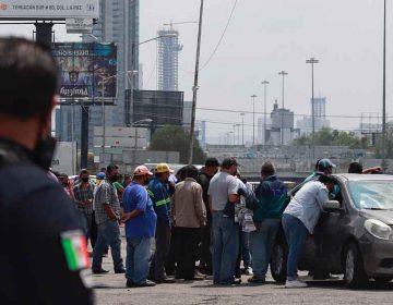 Va gobierno de Puebla contra concesiones pirata de Antorcha Campesina