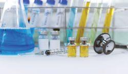 Confrontar la pandemia: una oportunidad de forjar un mejor futuro…