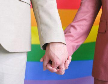 Es inaplazable el reconocimiento de los matrimonios igualitarios: CEDHBC
