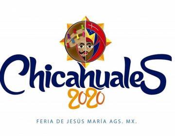 Concluyó con éxito la Feria Virtual de los Chicahuales 2020 de Jesús María