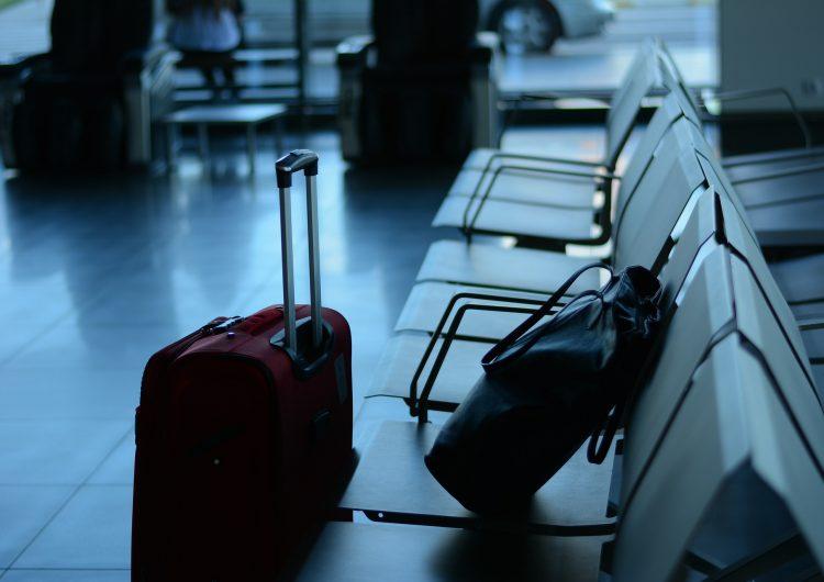 Cancelan vuelos de España a Cancún