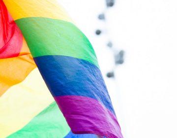 Subirá iniciativa de matrimonios igualitarios al Pleno del Congreso de BC