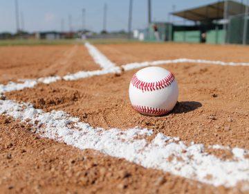 Cancelan temporada 2020 de Beisbol