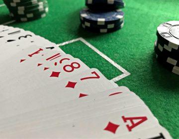 Autorizan reanudar operaciones en casinos de Mexicali