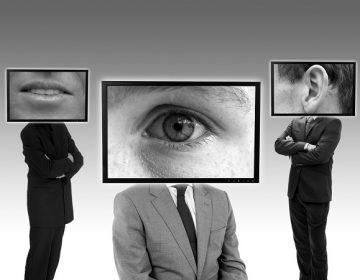 Opinión | Un error de comunicación política