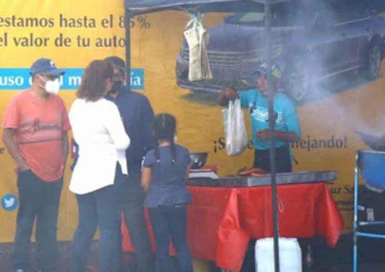 Puebla a merced del Coronavirus; 354 nuevos contagios de Covid