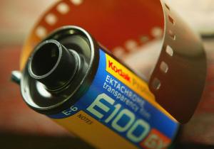 Kodak, una leyenda de la fotografía, se expande como empresa farmacéutica con apoyo del gobierno de EU
