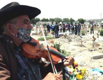 Claves para entender la confusión sobre cuántos muertos por COVID-19 hay en México