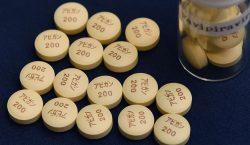 Las dudas sobre Avifavir, el fármaco que Rusia quiere comercializar…