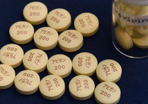 Las dudas sobre Avifavir, el fármaco que Rusia quiere comercializar en América Latina para combatir la COVID-19