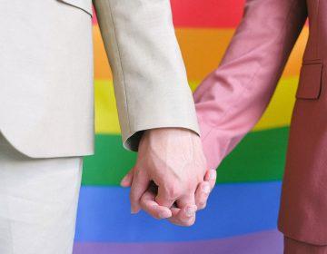 Rechazan matrimonios igualitarios en Congreso de Baja California