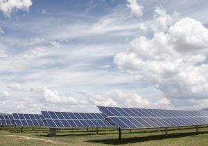 Latam, con mayor crecimiento en energía solar: Huawei