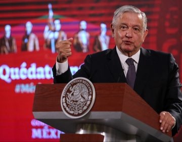 Qué implica la reforma al sistema de pensiones que pide López Obrador