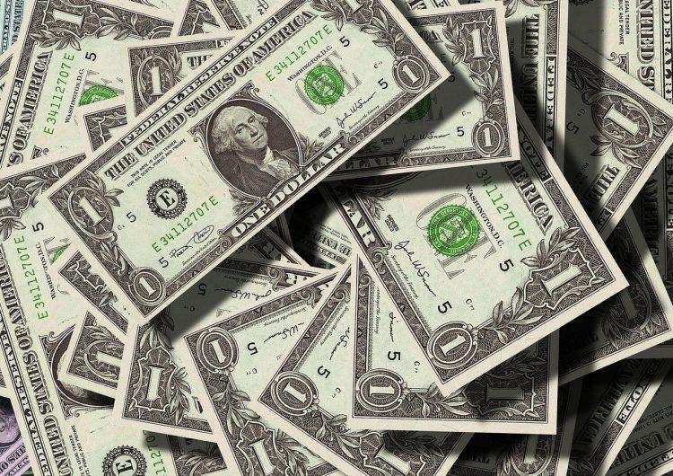 Envío de remesas a México aumentó un 18.1% en mayo