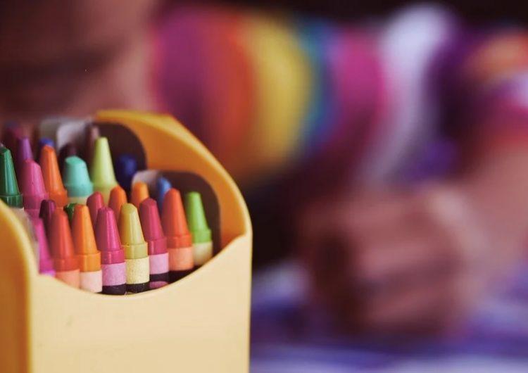 Se suspende curso remedial en escuelas, programado para el 10 de agosto