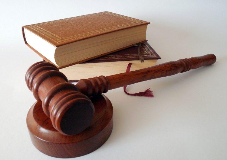Clasifican nuevos delitos de corrupción para empresas y asociaciones