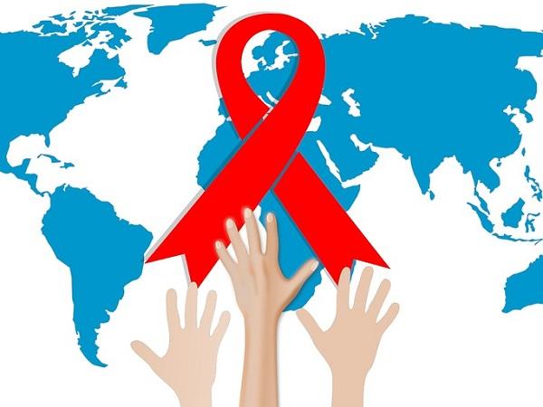 Inauguran grupo comunitario de atención a personas con VIH en Aguascalientes