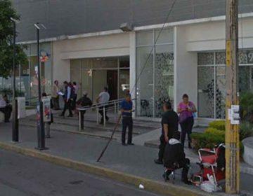 Apertura de tribunales laborales cerrados por Covid-19, piden defensores