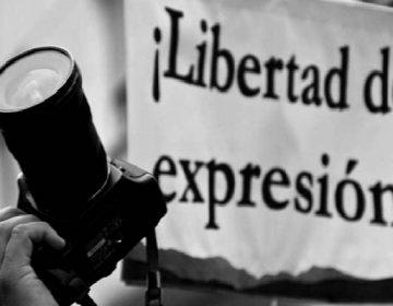 Carece Aguascalientes de leyes para protección de periodistas y activistas: CASEDE