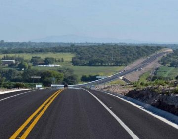 Empresas locales participarán en 30% de inversión del libramiento de Aguascalientes