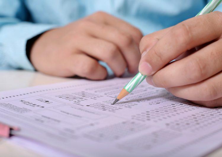 Se pospone examen de admisión en 18 escuelas superiores yucatecas